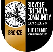 BFC_Bronze_Seal_Template